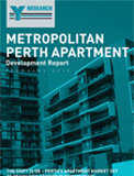 Metropolitan Perth Apartment Market Report