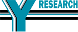 y-research-logo