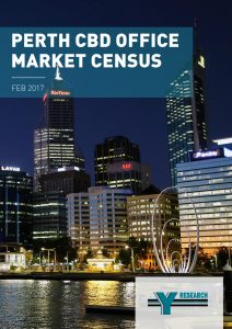 Y Research Perth CBD Office Market Census Order Form February 2017 Cover-page-001