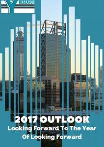 Market Outlookwild (6)